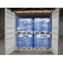 Très bon prix hydrate d'hydrazine