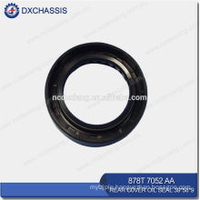 Genuine Transit Rear Cover Oil Seal 878T 7052 AA