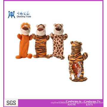 Nouveaux produits pour animaux de compagnie Jouets en peluche
