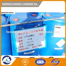 Agriculture Chimique Ammoniac Eau par Chine fournisseur 007