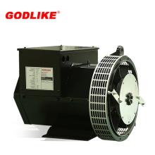 El generador eléctrico termina la venta directa de la fábrica de los alternadores de Stamford / Ce / ISO