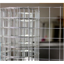 Excellent 304 Stainless Steel Welded Wire Mesh