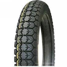 2.50x17 tire