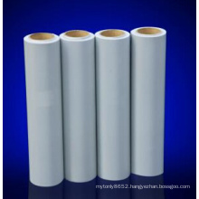 Factory Direct Police Reflective Fabric Tape Wholesale