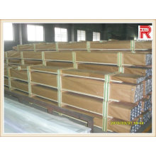 Profils d'extrusion d'aluminium et d'aluminium pour la maison de construction