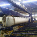 Tank Rolling Machine(Wrapping Machine)/plate rolling machine