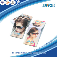 Multi Purpose Microfiber Cleaner for Eyeglass