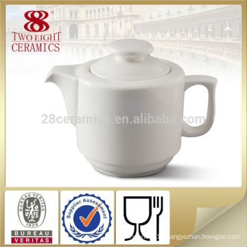 products make in china factory coffeemaker, coffee pot