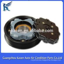 denso 7seu16c a/c compressor clutch for VW POLO