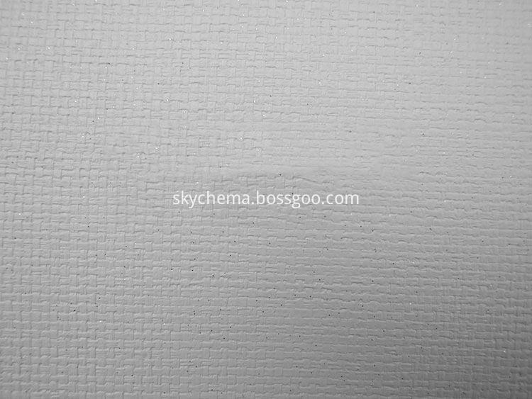 ECO Slvent Canvas-02-3