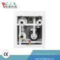 Low Price hot runner temperature controller for plastic molding