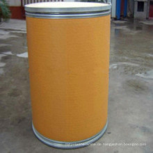 Hochreine 6-Methyl-Nicotinsäure-Fabrik Preis