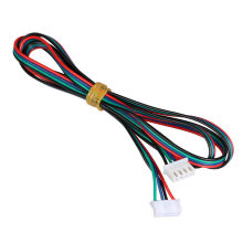 3D-Drucker-Schrittmotor-Kabel