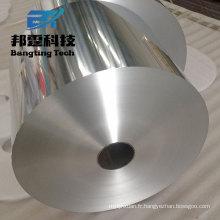 Feuille d'aluminium de barrière rayonnante de haute qualité avec le bas prix