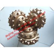 Rock Bit/Tungsten Carbide Insert Drill Bit