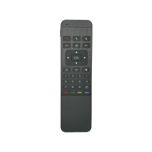 New Design High Quality Best Selling Infrared Super General TV Remote Control