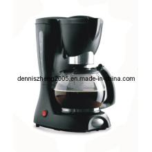 Cafetera de 12 tazas interruptor (WCM-928A)