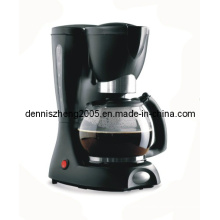 12-Cup Switch Coffee Maker (WCM-928A)