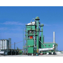 Road Asphalt Mix Plant Cost Of Blacktop