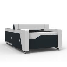 máquinas de corte a laser de mesa