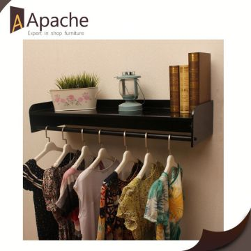 The best choice factory directly height adjustable clothes display stand