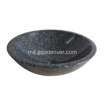 Granit Sink Vanity Bathroom Sink Borong