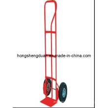 Hand Trolley (HT1815)