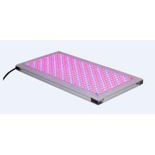 Novo! 47W AC100 ~ 240V dimensional plantar LED crescer luz