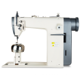 DT8810DW Direct Drive Single Needle Post Bed Industrial Human Hair Wig Making Machinery Sewing Machine For Wigs