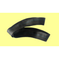 Motorcycle Inner Tube 2.50/2.75-18, Cst Comp Brand Quality, Reliable Factory Offer