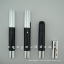 aluminum cap eyeshadow pen