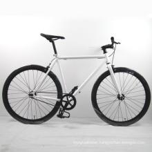 700c Single Speed Fixed Gear Bicycle/Fixed Gear Bike