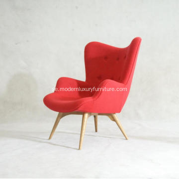 R160 Kontour Grant Featherston Chair Replica