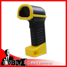 Factory Price! Bluetooth Barcode Scanner Android Panel Combined (OBM-320B)