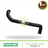 PC200-5 Radiator Hoses for Excavator
