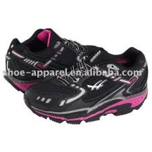 Женская обувь для здоровья похудеть