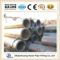 ASTM A335 P11 LOW ALLOY STEEL PIPE