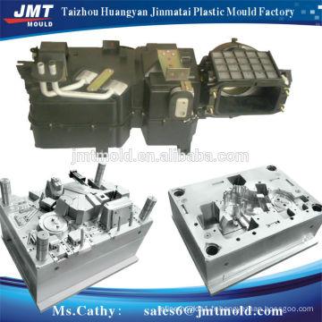 Injection plastique HVAC moule auto pièce moulage par injection