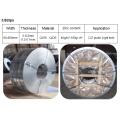 Prepainted Galvanized Steel Coils & Steel Sheets