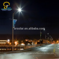 напольный уличный свет Сид с дешевым ценой