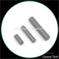 R6X25 R Type Tige cylindrique Noyau de ferrite doux