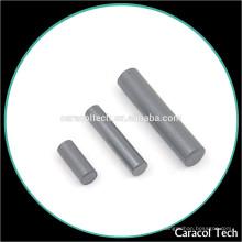 R6X25 R tipo cilíndrico Rod Soft Ferrite Core