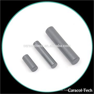 R6X25 R Typ zylindrischer Stab weicher Ferritkern