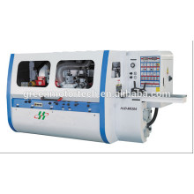 Hohe Leistung und Fabrikpreis 4 Seitenhobelmaschine