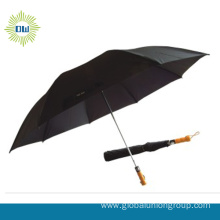 Top Quality Foldable Umbrella Travel