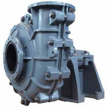 12 / 10ST-AH Mining End Suction Slurry Pump