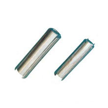 High Security Performance Jx-G Type Steel Wire Conductor Repair Sleeve