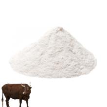 Sulfato de condroitina bovina utilizado en suplementos dietéticos