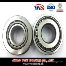 32309b Chrome Steel Tapered Roller Bearing
