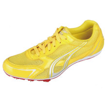 Running Spike Shoes as-811